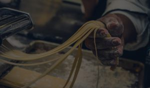become a pasta masterchef